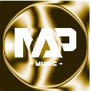 DJ_MAPMusic