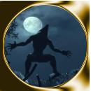 werewolf88_